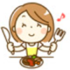 AIとの英会話練習 Jane:ステーキレストラン編