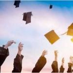 MBA卒業